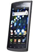 Samsung I9010  Unlock