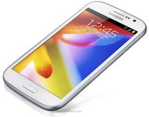 Samsung I9088 Unlock