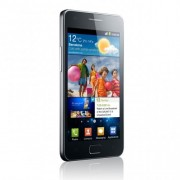 Samsung i9100g Unlock