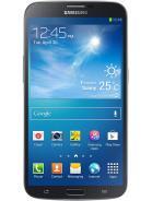 Samsung I9200  Unlock