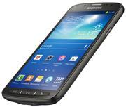 Samsung I9295  Unlock