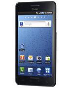 Samsung i997r Unlock