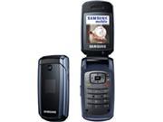 Samsung J400  Unlock