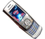 Samsung J610  Unlock