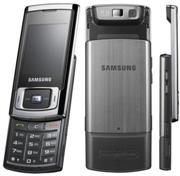 Samsung J778 Unlock