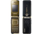 Samsung L318 Unlock