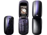 Samsung L320  Unlock
