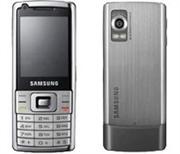 Samsung L706 Unlock