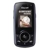 Samsung L750 Unlock