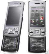 Samsung l780  Unlock