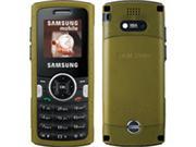 Samsung M110  Unlock