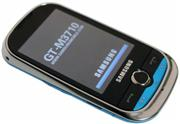 Samsung M3710  Unlock