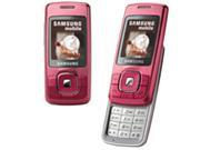 Samsung M610  Unlock