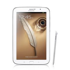 Samsung N5120 Unlock