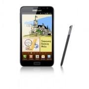 Samsung N7000  Unlock