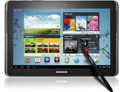 Samsung N8005 Unlock