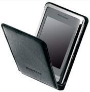 Samsung P258 Unlock