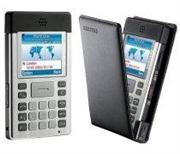 Samsung p308  Unlock