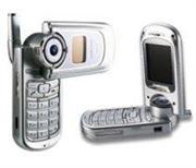 Samsung P735  Unlock