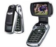 Samsung p906  Unlock