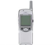 Samsung Q105  Unlock