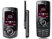 Samsung S3100C Unlock