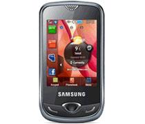 Samsung S3370N Unlock