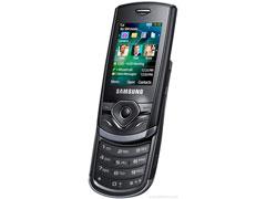 Samsung S3550  Unlock