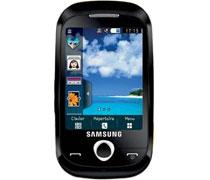 Samsung s3650  Unlock