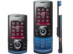 Samsung S5200  Unlock