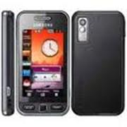 Samsung S5220  Unlock