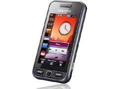 Samsung S5230  Unlock