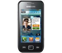 Samsung s5253 Unlock