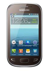 Samsung S5280  Unlock