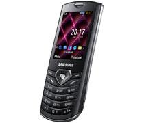 Samsung S5350M Unlock