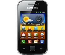 Samsung s5360l Unlock