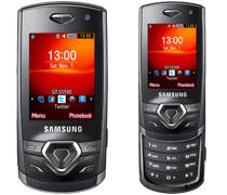 Samsung S5550  Unlock