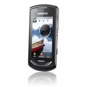 Samsung S5620  Unlock