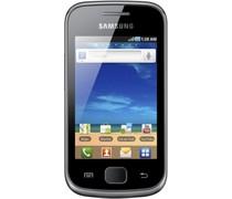 Samsung s5660  Unlock