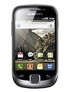 Samsung s5670d Unlock