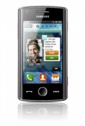 Samsung s5780  Unlock