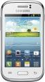 Samsung S6310N Unlock