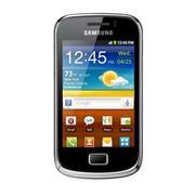 Samsung S6500  Unlock