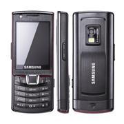 Samsung S7200  Unlock