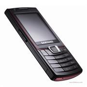 Samsung S7220  Unlock