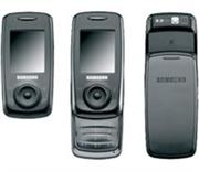Samsung S730G Unlock