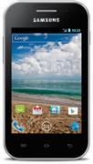 Samsung S730M  Unlock