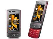 Samsung S8300V Unlock