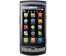 Samsung S8500  Unlock
