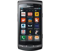 Samsung S8530  Unlock